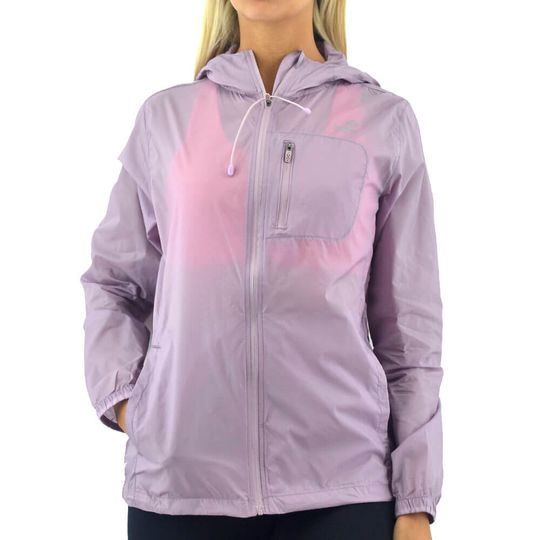 Rompeviento-Topper-Mujer-Woven-Training-Lila-Principal