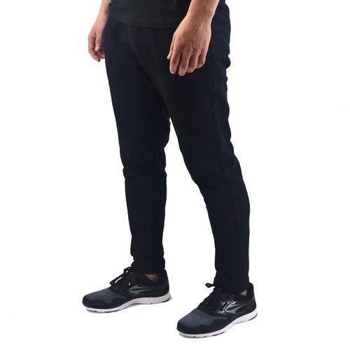 Pantalon-Topper-Hombre-Basico-Rtc-Chupin-Negro-Principal