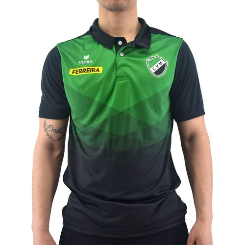 Chomba-Ultra-Hombre-Villa-Mitre-2019-Verde-Negro-Principal