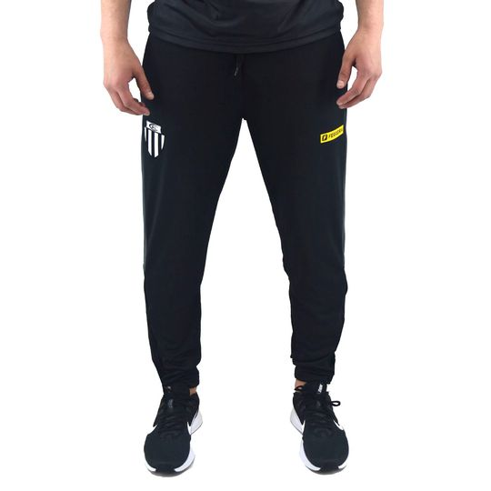 Pantalon-Ultra-Hombre-Chupin-Liniers-Training-Principal