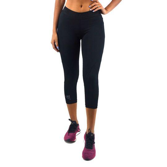 calza-adidas-mujer-capri-ask-spr-tig-34-negro-ad-cf6556-Principal