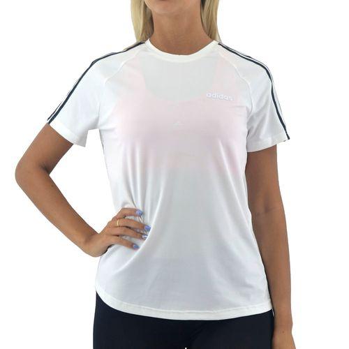 remera-adidas-mujer-d2m-3s-tee-blanco-ad-ds8723-Principal