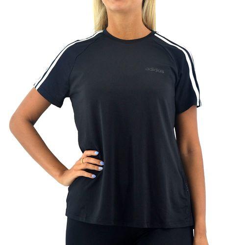 remera-adidas-mujer-d2m-3s-tee-negro-ad-du2073-Principal