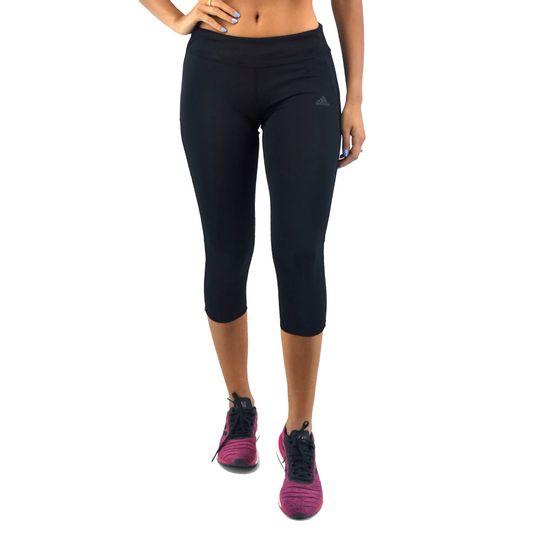 capri-adidas-mujer-own-the-running-negro-ad-dw5958-Principal