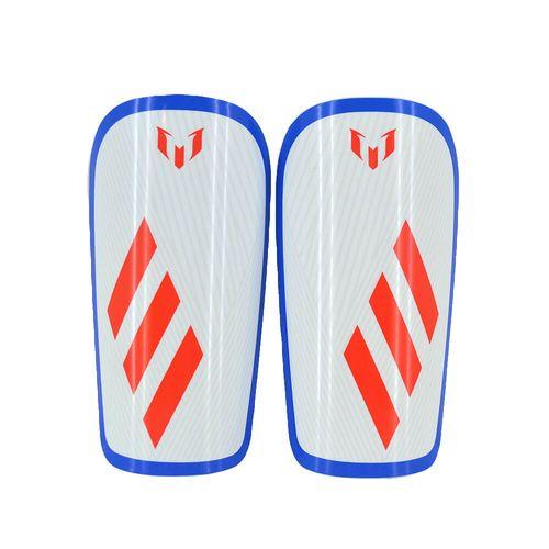 canillera-adidas-hombre-lesto-messi-blanco-ad-dx7746-Principal