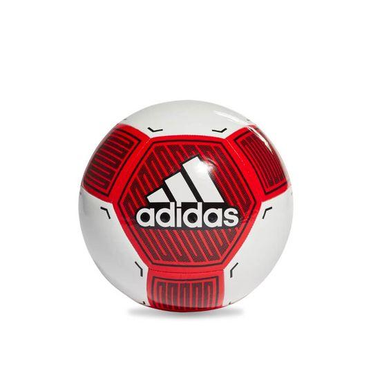 pelota-futbol-5-adidas-hombre-starlancer-vi-blanco-ad-dy2518-Principal