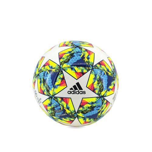 pelota-adidas-futbol-n5-finale-19-cpt-blanco-ad-dy2553-Principal