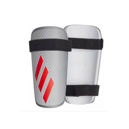canillera-adidas-hombre-x-lite-futbol-plata-ad-dy2576-Principal