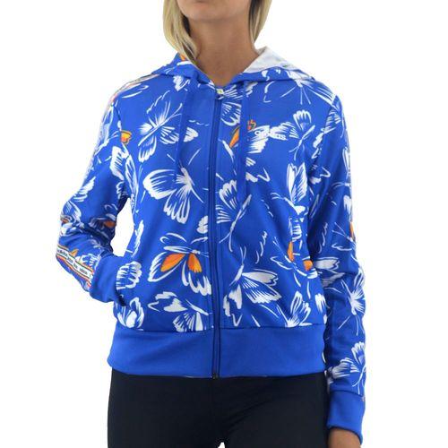 campera-adidas-mujer-farm-print-azul-ad-ei4816-Principal