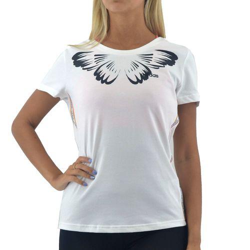 remera-adidas-mujer-farm-p-tshirt-ad-ei4830-Principal