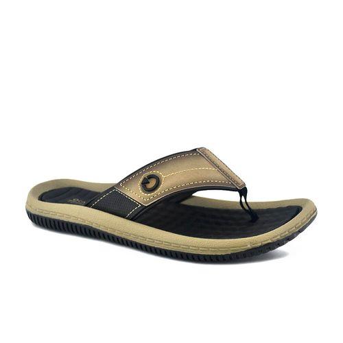 ojota-cartago-hombre-fiji-iv-dedo-beige-negro-car-1102020837-Principal