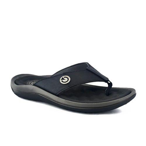 ojota-cartago-hombre-santorini-iv-thong-gris-negro-car-1137021869-Principal