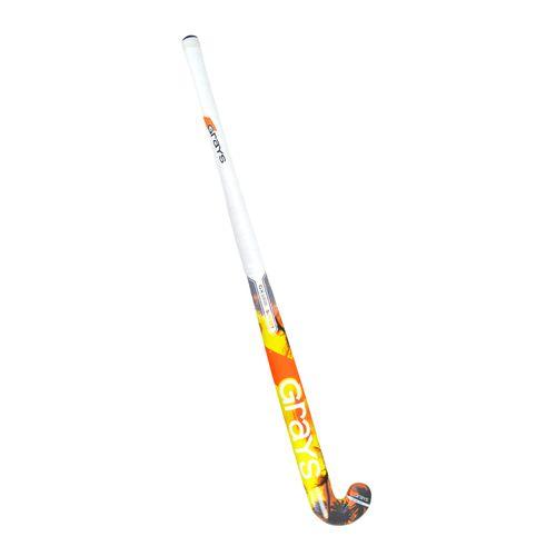 palo-hockey-grays-unisex-gx-ultrabow-sunset-36.5-gr-151231-Principal