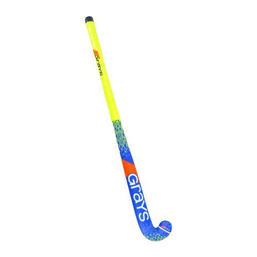 palo-hockey-ni-o-exo-ub-mc-32-azul-amarillo-fluo-gr-165301-Principal