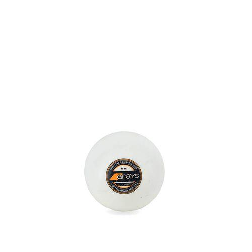bocha-hockey-grays-unisex-lisa-blanca-gr-210110-Principal