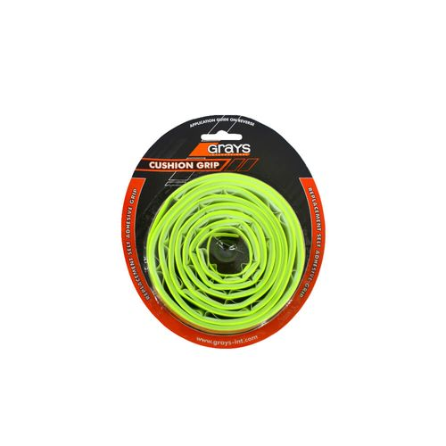 grip-grays-unisex-cushion-fluo-hockey-amarillo-gr-220234-Principal