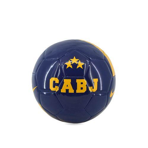 pelota-nike-hombre-futbol-boca-supporter-ni-sc4000492-Principal