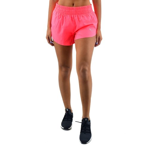 short-puma-mujer-3-ignite-running-coral-fluo-pu-51745106-Principal