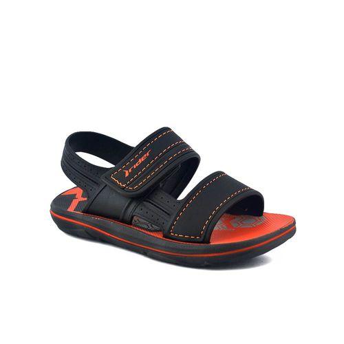 sandalia-rider-ni-o-sandal-iii-negro-naranja-rdr-8267220757-Principal