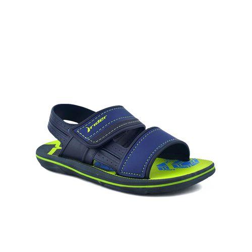 sandalia-rider-ni-o-sandal-iii-azul-verde-rdr-8267220818-Principal