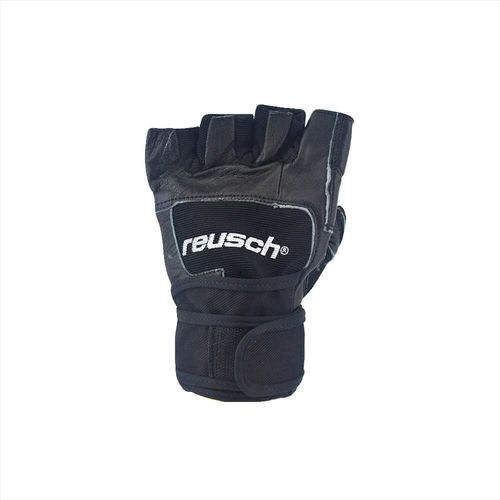 guante-reusch-unisex-complemento-de-pesas-negro-rs-rac2940-Principal