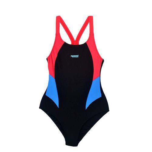 malla-speed-mujer-con-recorte-bicolor-natacion-sd-156pnegro-Principal