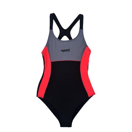 malla-speed-mujer-dise-o-envivado-natacion-sd-170prnegro-Principal