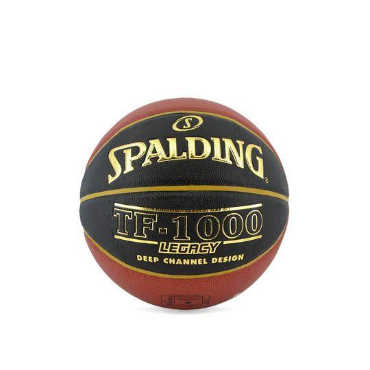 pelota-spalding-hombre-legacy-sc7-basket-negro-spa-tf1000-Principal