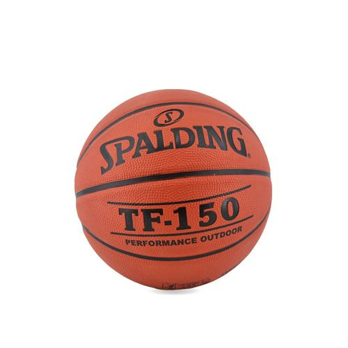 pelota-spalding-unisex-tf-150-performance-5-spa-tf150-Principal