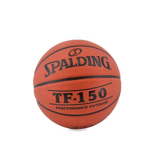 pelota-spalding-unisex-tf-150-performance-5-spa-tf150-Principal