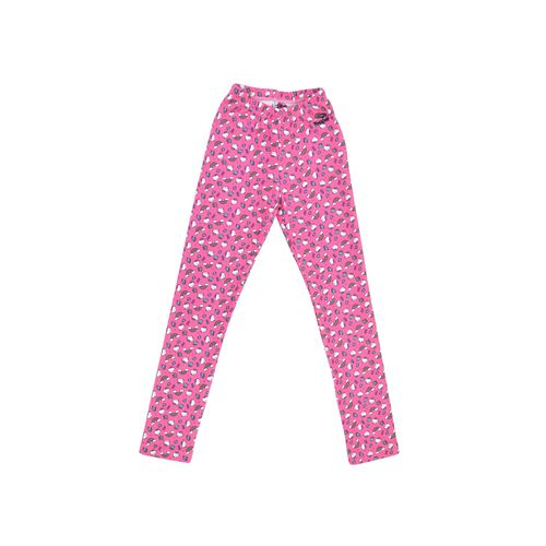calza-topper-ni-o-hello-kitty-print-genius-rosa-to-159713-Principal
