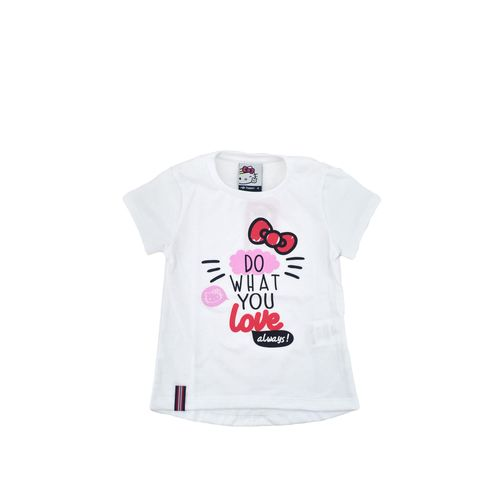 remera-topper-ni-o-hk-instant-cuteness-blanco-to-159714-Principal