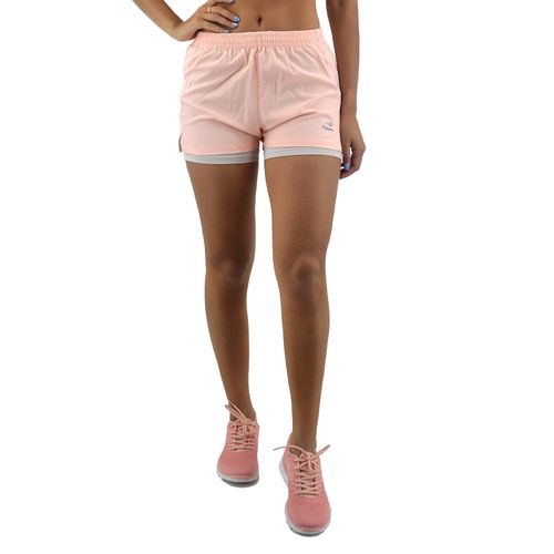 short-topper-mujer-woven-2in1-running-salmon-to-163451-Principal