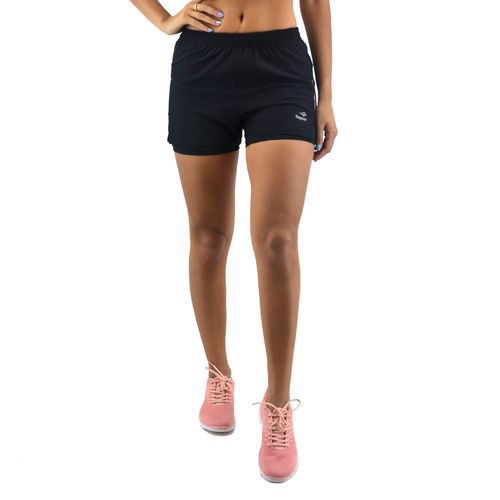 short-topper-mujer-woven-2in1-running-negro-to-163452-Principal