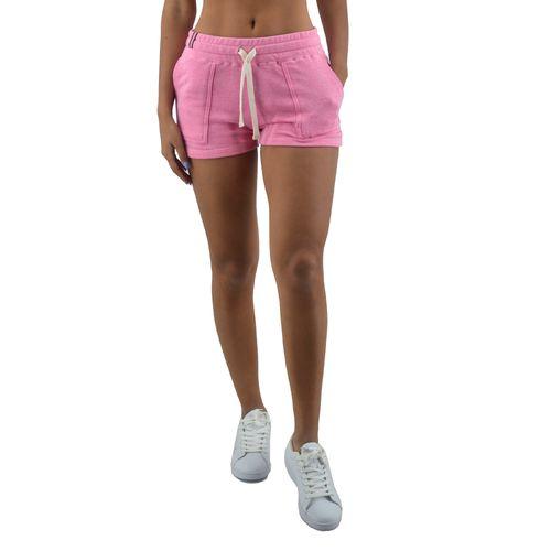 short-topper-mujer-new-rosa-to-163557-Principal