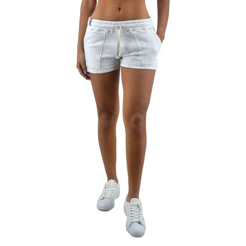 short-topper-mujer-new-gris-to-163558-Principal
