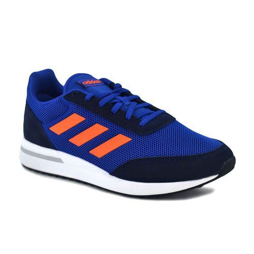 zapatilla-adidas-hombre-run70s-running-azul-francia-ad-ee9750-Principal