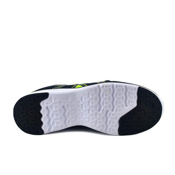 zapatillas asics hombre gel moya