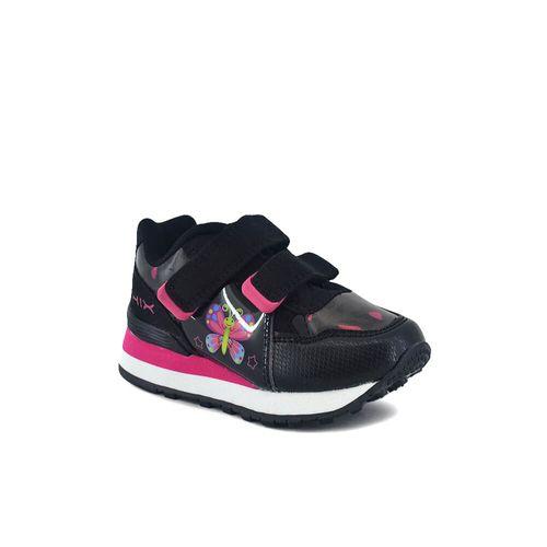 zapatilla-athix-ni-a-butterfly-negro-ath-9901061-Principal