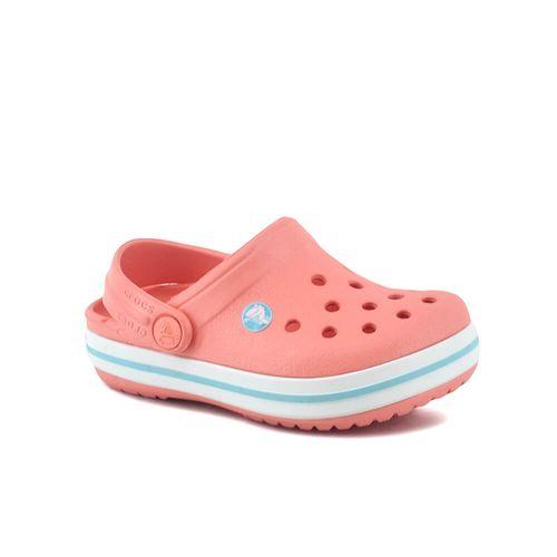 sandalia-crocs-crocband-kids-melon-ice-cro-c10998c7h5-Principal