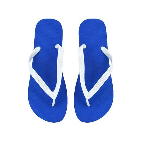 ojota-ipanema-hombre-clasico-azul-blanco-ip-0532020718-Principal
