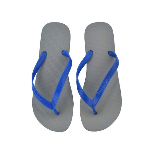 ojota-ipanema-hombre-clasica-gris-azul-ip-0532023973-Principal
