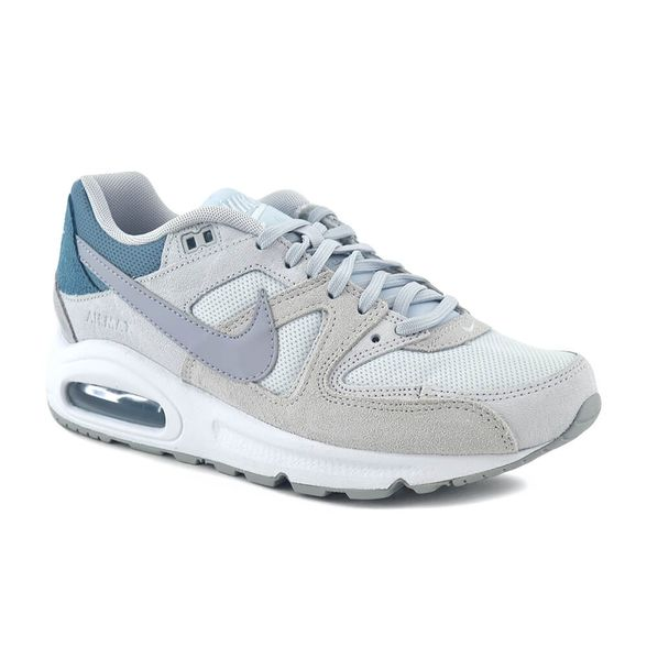 nike mujer zapatillas max