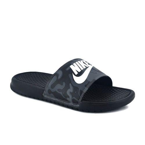 chinela-nike-hombre-benassi-jdi-print-negro-gris-ni-631261013-Principal