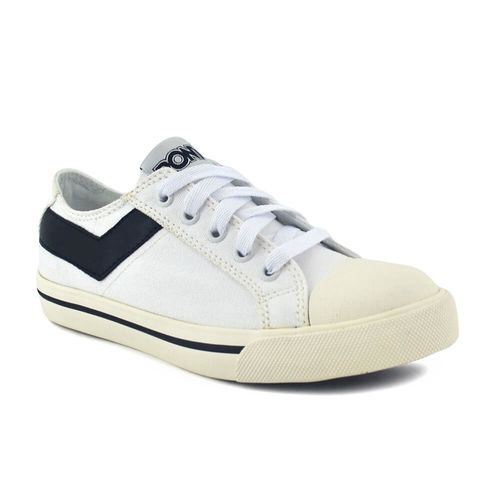 zapatilla-pony-unisex-shooter-ox-canvas-blanco-pon-po100002-Principal