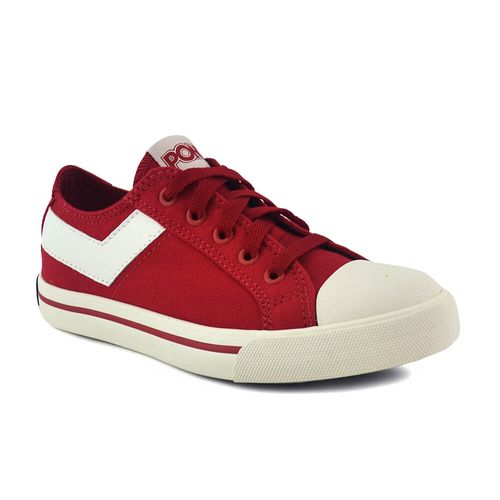 zapatilla-pony-unisex-shooter-ox-canvas-rojo-pon-po100004-Principal