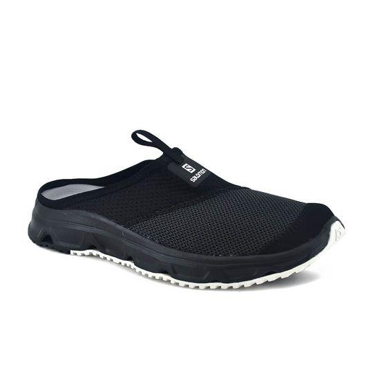 sandalia-salomon-hombre-rx-slide-negro-sal-406732-Principal