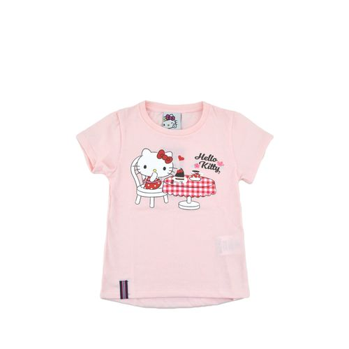 remera-topper-ni-a-hk-t-shirt-tea-for-two-rosa-to-159716-Principal