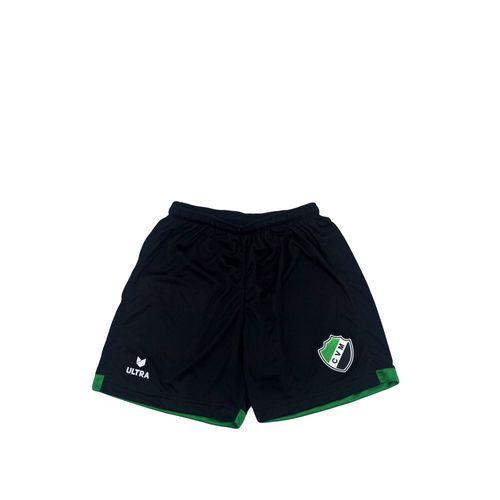 short-ultra-ni-o-futbol-villa-mitre-2019-negro-ult-shvmfut19jr-Principal