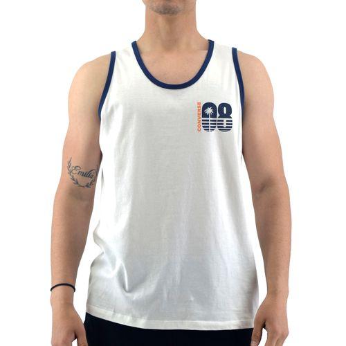 Musculosa-Converse-Hombre-08-Palm-Blanco-Principal